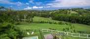 Basil's Brush | Boutique Accommodation in the Byron Bay Hinterland